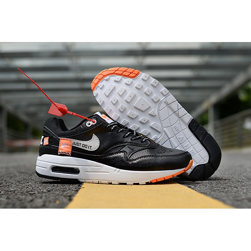 2019 Nike Air Max 98 Women Men Sneakers Running Shoes Top Sale