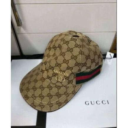 gucci hat - Hats   Caps Prices and Online Deals - Women s Accessories Nov  2018  8712b490c