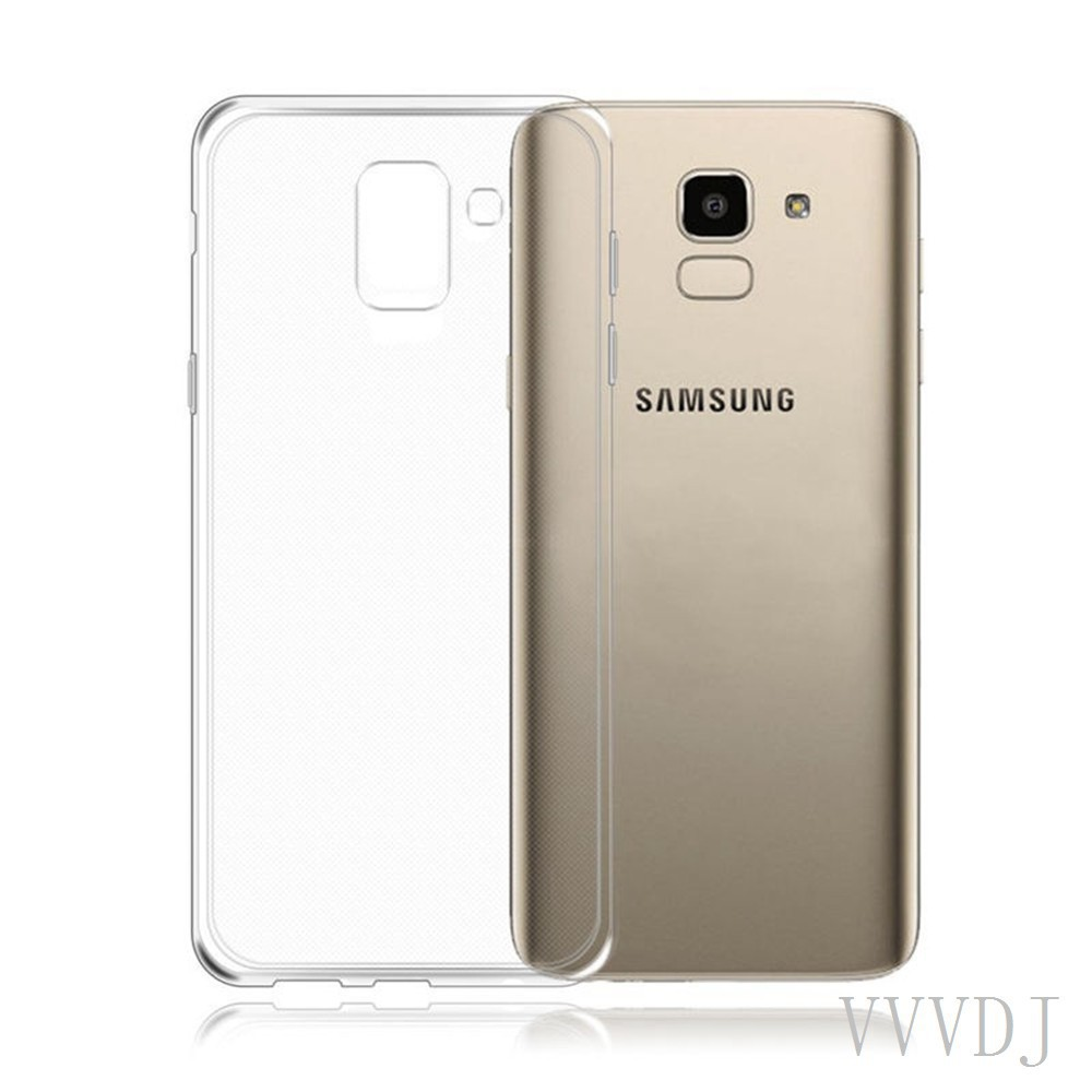 1eacb95af0d Samsung Galaxy J7 Pro Luxury Silicone TPU+PC Hard Phone Case | Shopee  Philippines