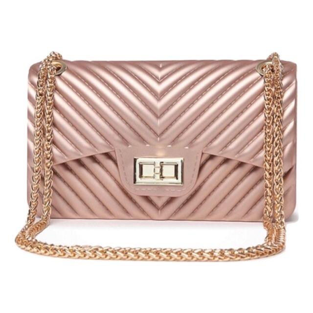 Buy Women s Bags Products Online  d97c5cef0f99