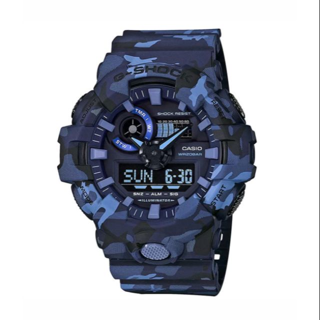 0ea6666b50d7 Bestseller Casio A168 Vintage Illuminator Watch (Black)