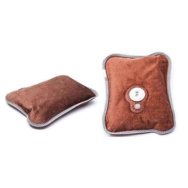 Electric Hot Compress Heat Pack