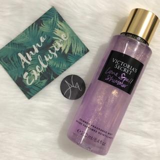 7a24830534b4c Victoria's Secret perfume love | Shopee Philippines