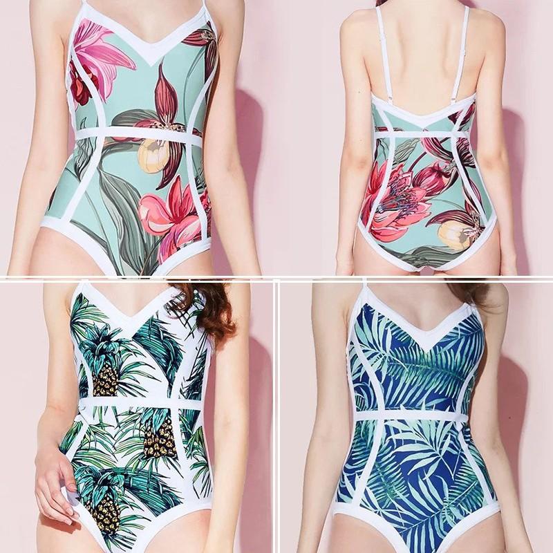 fe9dbe9a1be39 Shop Swimsuits Online - Women s Apparel