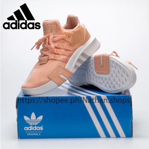 ca1591b72 Adidas NMD XR1 PK running shoes for women men Black
