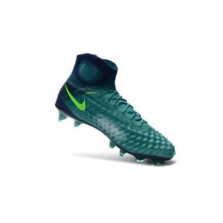 05a96485983 ... Nike Football Orden Fg38-46 Men s women s ueeee Magista Ii Shoes. like   0