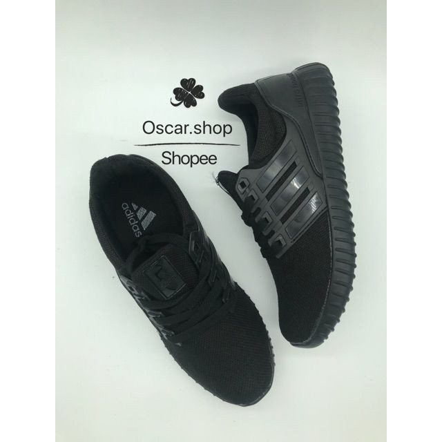 save off 5fca2 7fa8e Adidas yeezy 500 boost men shoes women shoes running shoes   Shopee  Philippines
