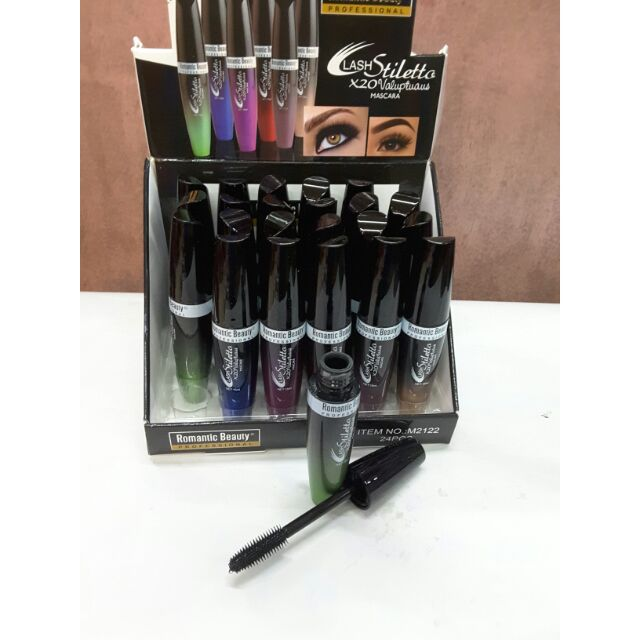 9c4b3bc30c4 Shopee Philippines | Buy and Sell on Mobile or Online, Best Marketplace For  You