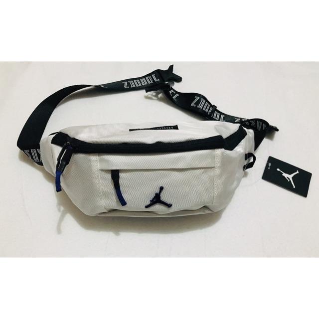 Cantidad limitada venta directa de fábrica calzado Jordan beltbag | Shopee Philippines