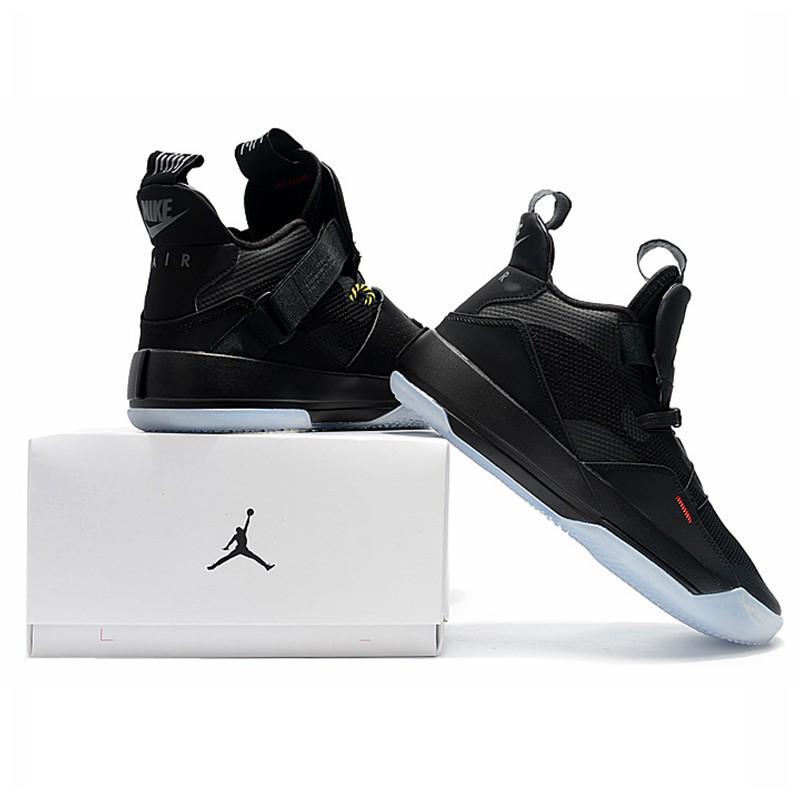 Egoismo rivolta spazzatura  Discount】 200% Original Nike Euro size 41 air jordan 33 basketball shoes  Nba shoes for men | Shopee Philippines