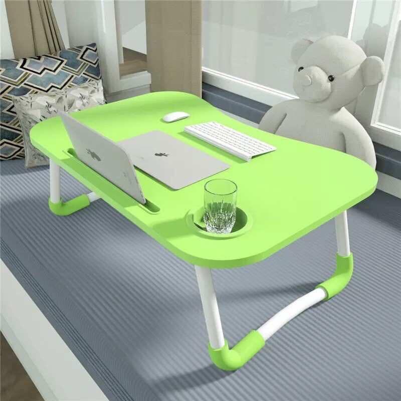 Acb Mini Folding Study Table