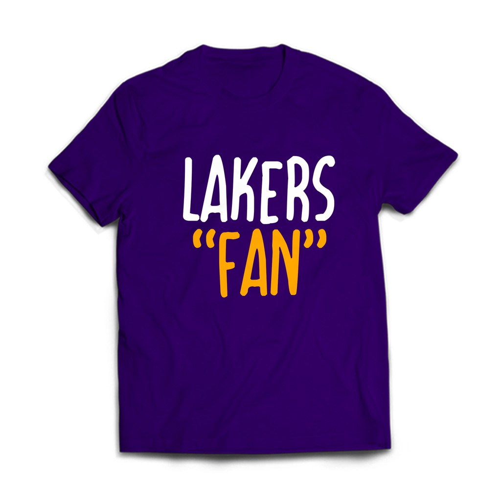 4e5ba6907f4c Lakers OG Shirt