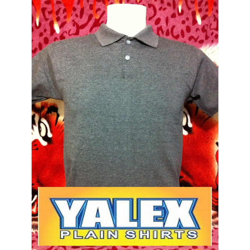 54d8aed4 Plain T Shirt For Sale In Divisoria