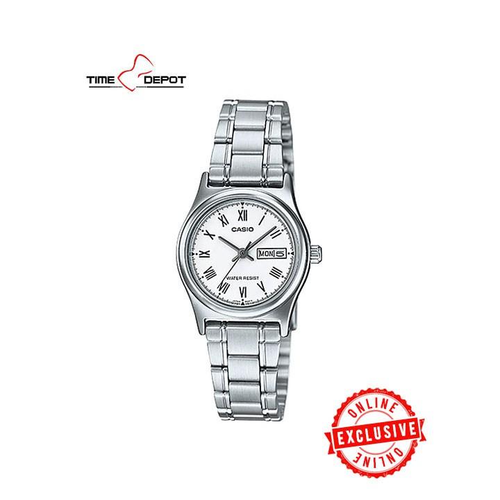 ffcbc8b2b BABY G Casio watch duaL time BA-112 | Shopee Philippines