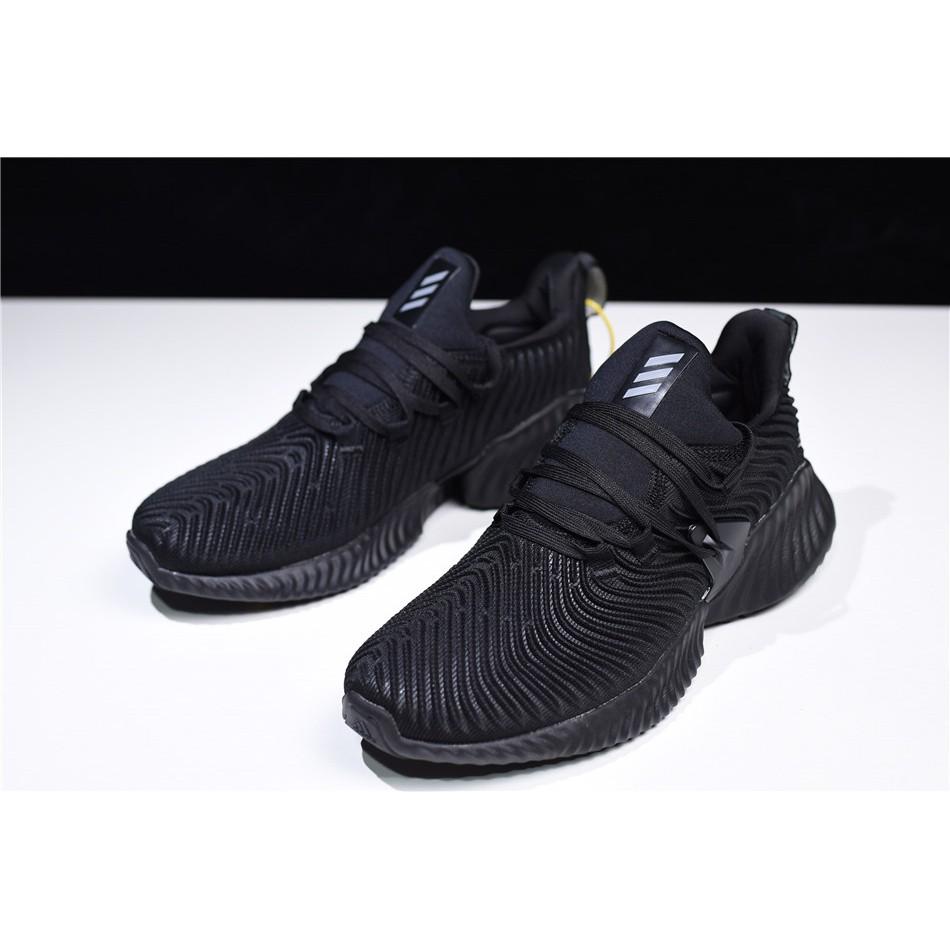 Nike Kobe Mamba Instinct  fa572e52018
