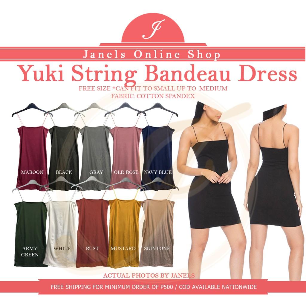 3ea2a469d0 Shop Dresses Online - Women s Apparel