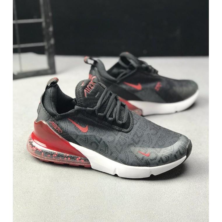 07d062555b36 NIKE HYPERDUNK X HD2018 EP low-top basketball shoes