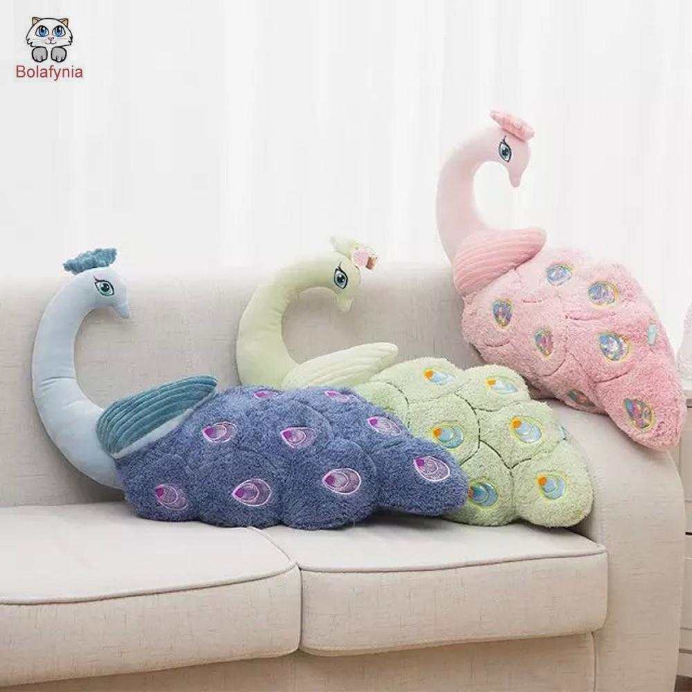 c3676d0ef17 BOLAFYNIA Children Plush Stuffed Toy dog cat pig pillow bla | Shopee  Philippines