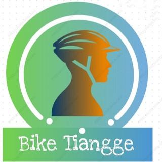 Bike Tiangge Parts Accessories Online Shop Shopee Philippines
