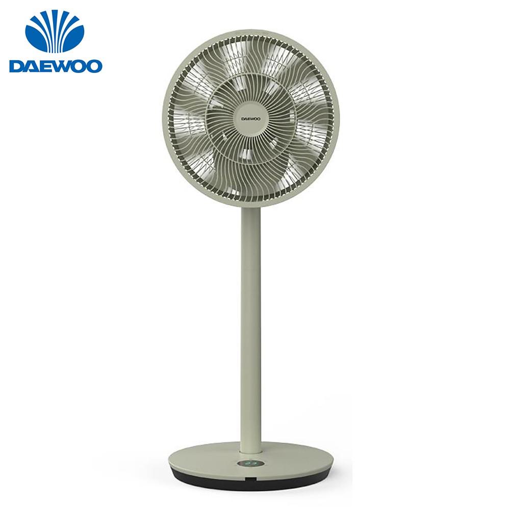 Electric Fan F1 Air Circulator