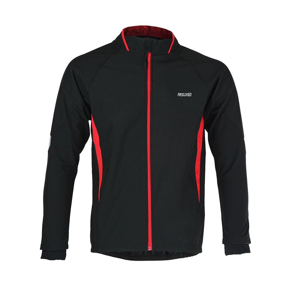 Ski Jacket + Pants Snow Warm Waterproof Windproof Skiing Snowboarding Suits   aebddba1d