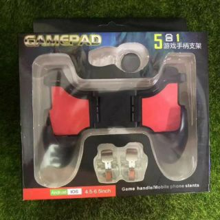 Silicone Gamepad Cover Case2 Joystick Caps For PS4Controller