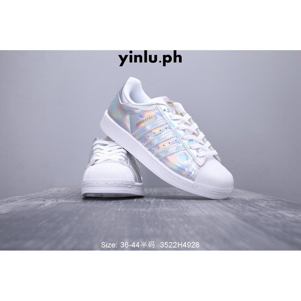 adidas superstar philippines