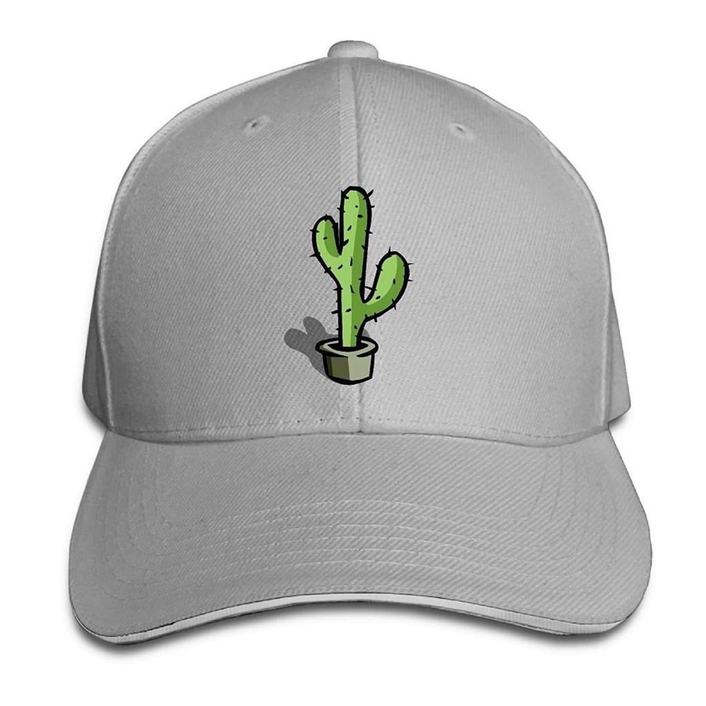Dachshund Unisex Adult Hats Classic Baseball Caps Peaked Cap