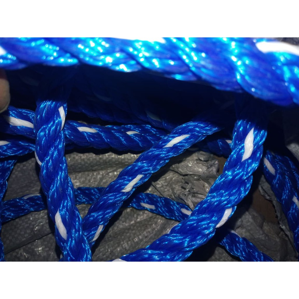 11MM Wire Rope Grips X10