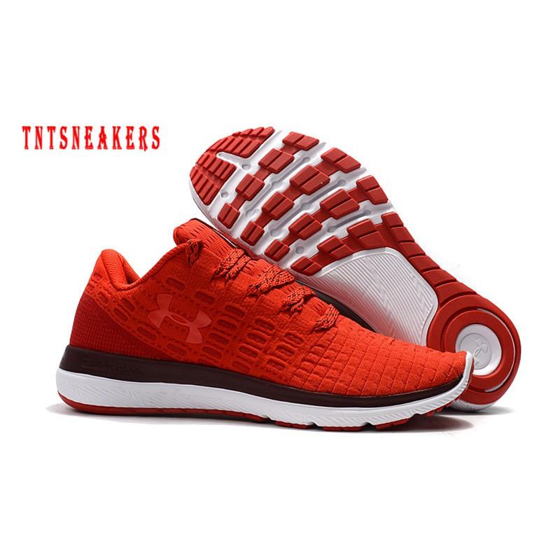 buy online ccba2 dd354 Original Under Armour Men's UA Slingflex Running Shoes 5