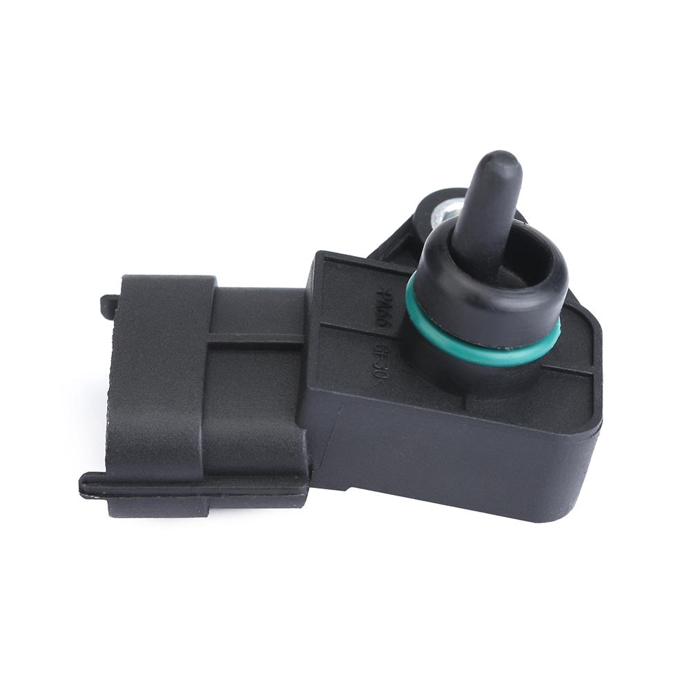 Intake Manifold Pressure Sensor (MAP) Fit for KIA | Shopee