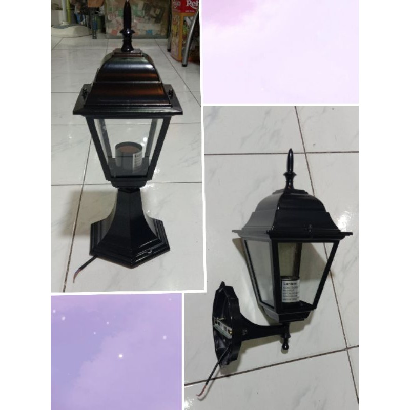 Outdoor Lamp Post S And, Outdoor Portable Lamp Post