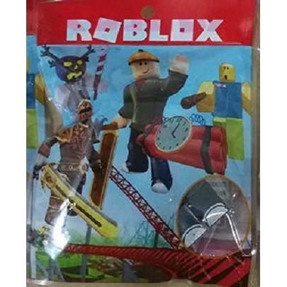 Imitando Fotos Tumblr En Roblox 1 Jessie Roblox Chat Message Roblox Studio Script Copy