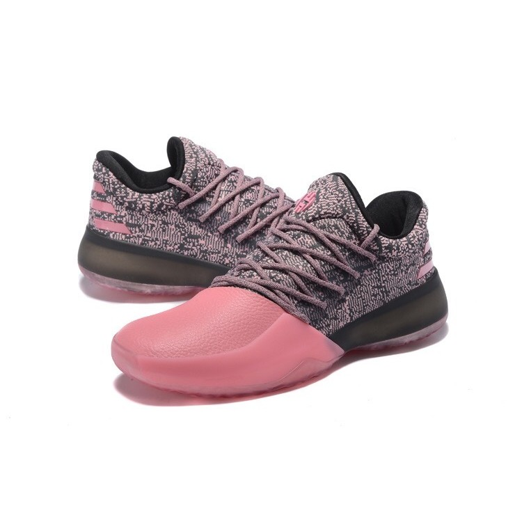 los angeles 2d044 441b9 Adidas James Harden Vol 1 (OEM - PREMIUM QUALITY   Shopee Philippines
