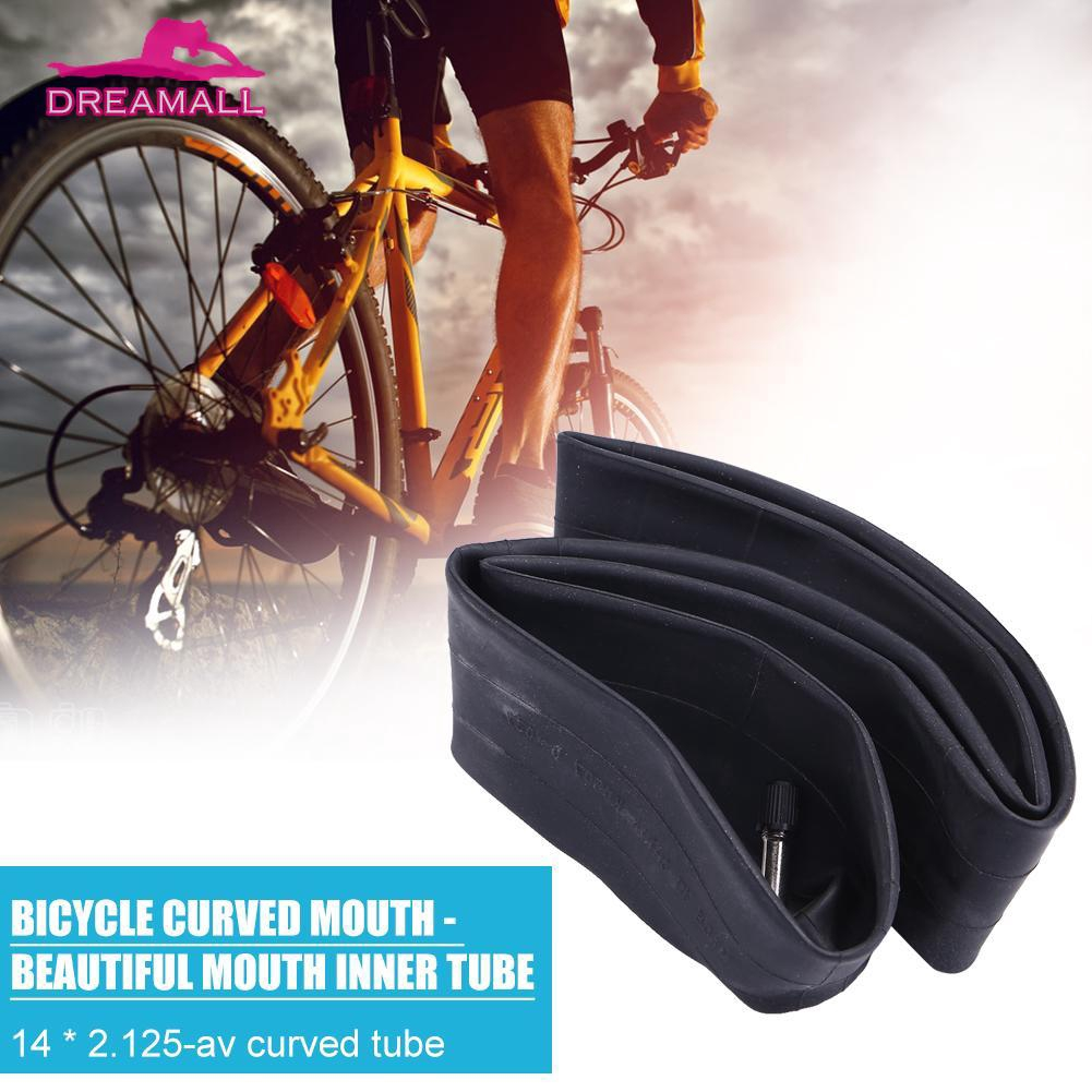 Bicycle Tire Liner Anti Puncture Bike Tape Inner Tube Belt Explosion Proof S8C0