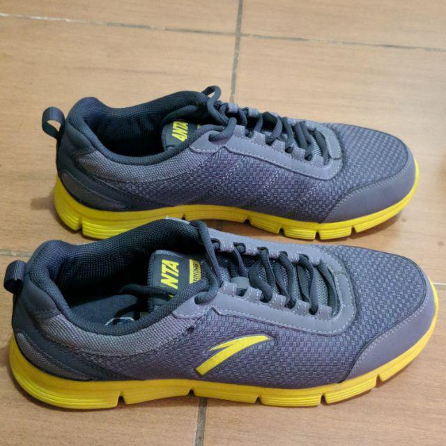 reputable site 0e4ba ecaad Anta Running Shoes