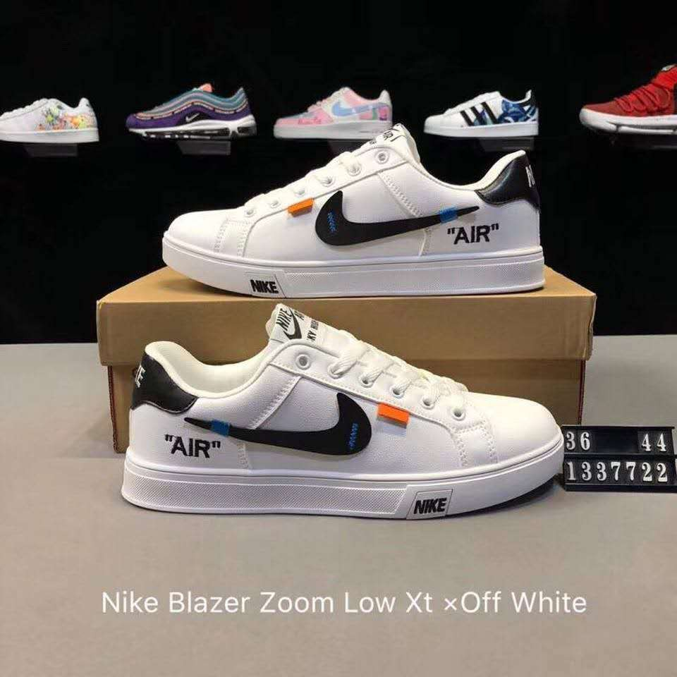 new styles 8823e 62f09 NIKE AIR For Women And Men Shoes CLASS A
