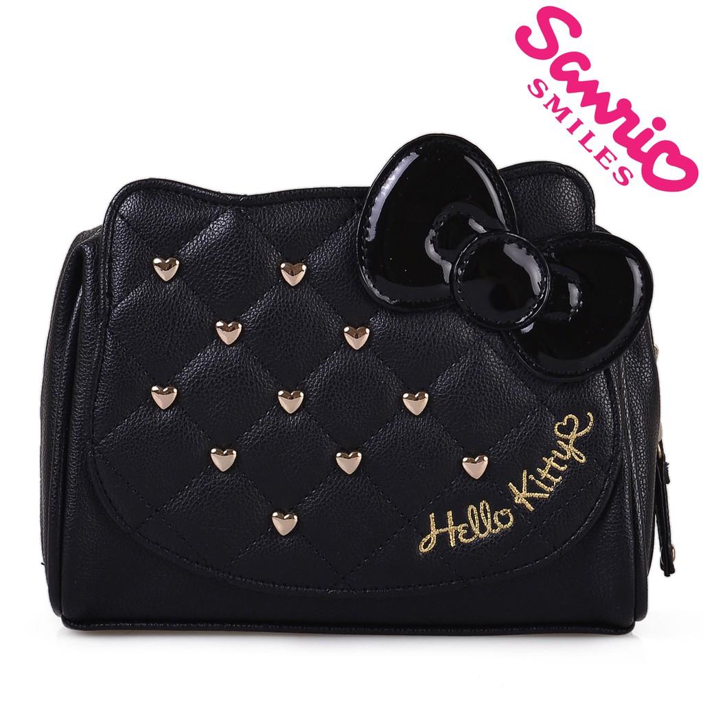 e77225dc7a9 Shop Clutches Online - Women s Bags