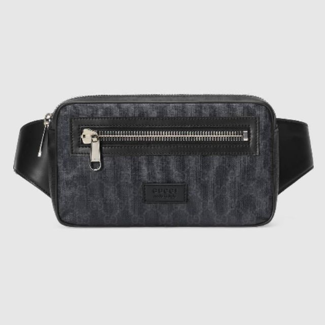 7e8073726 Gucci Night Courrier soft GG Supreme Belt Bag PREMIUMQUALITY | Shopee  Philippines