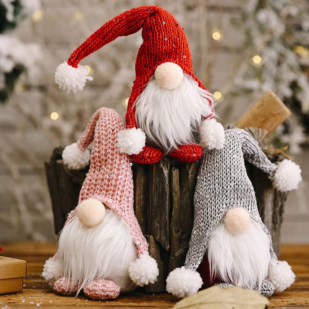 "Xmas Festive Santa Sack Self Adhesive Felt /""Merry Christmas/"" Choose Colour 3cm"
