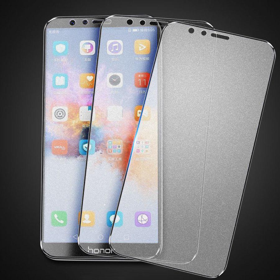 2 pcs/lot Huawei nova 3i nova 3 Matte screen protector Film