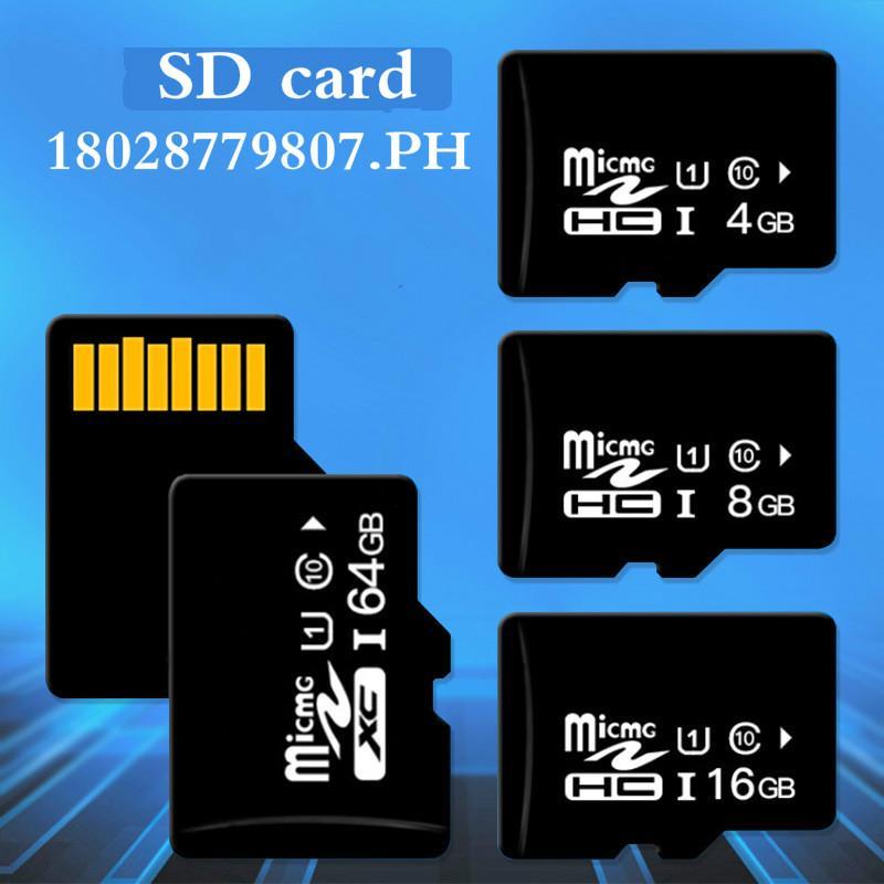 16GB Memory card for Sony Xperia XA1 Ultra mobileClass 10 microSD SDHC New