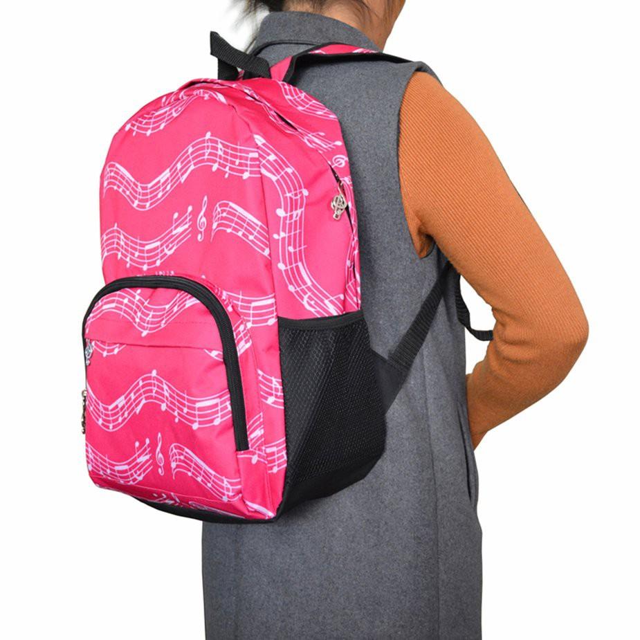 Jansport Backpack Warranty Philippines - Restaurant Grotto