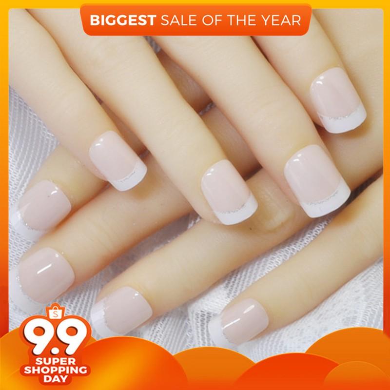 Shop Nails Online - Makeup & Fragrances | Shopee Philippines