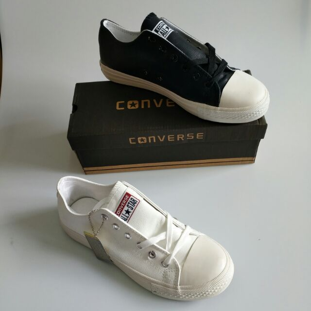 91717dfb6378 Preloved Converse Shoes
