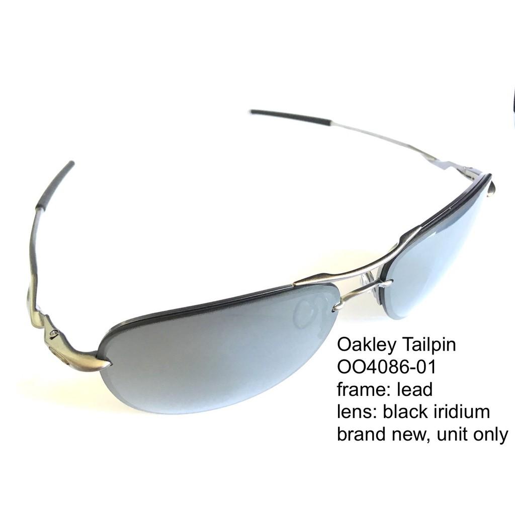 b4c95f533 New Oakley Frogskins Moto Octane w/ Fire Iridium Lens | Shopee Philippines