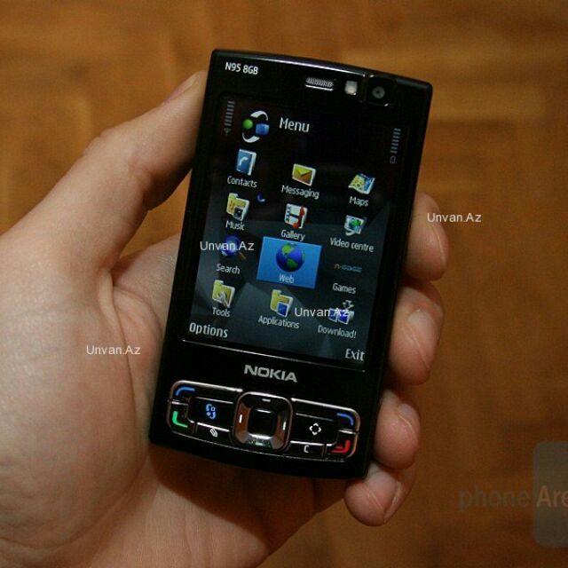 8gb N95 8gb N95 N95 8gb N95