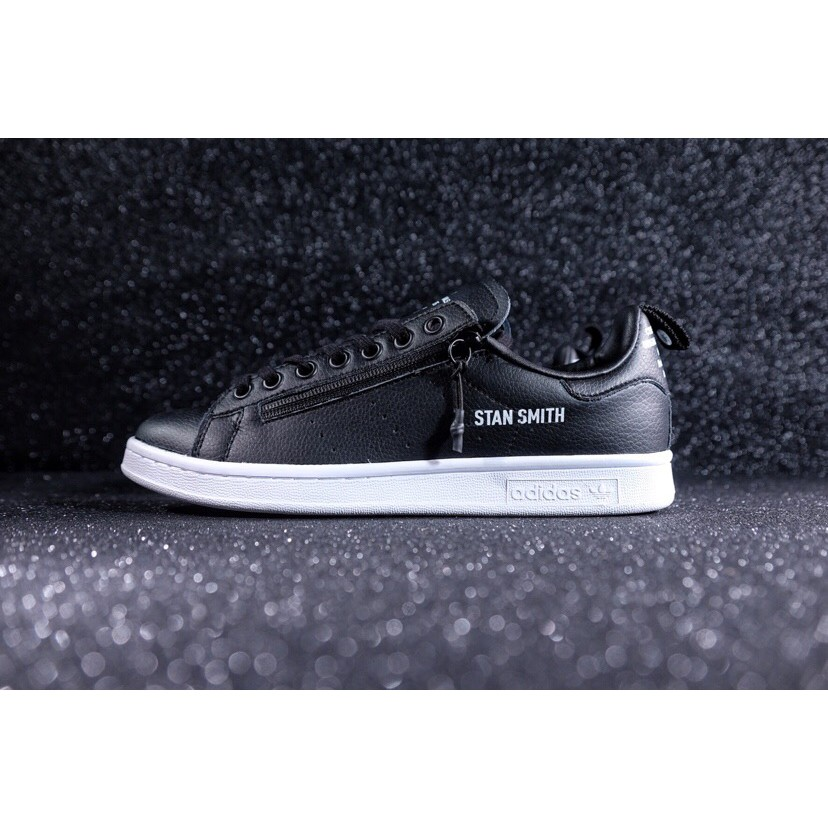 on sale 4d990 5132c Mita x Adidas Consortium Stan Smith sport Casual shoes ...
