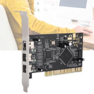 CPU Quad 3B Model Original 3 1 B Pi Raspberry with Bluetooth