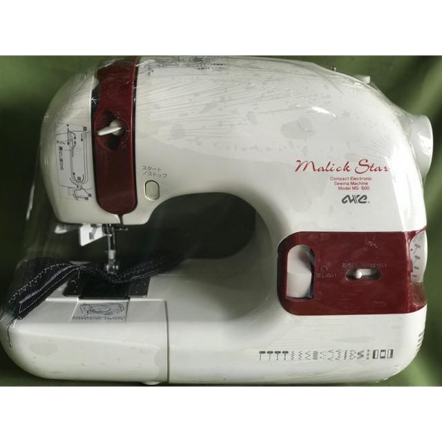 sewing machine | Shopee Philippines